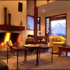 Luxurious central Queenstown Lodge Queenstown, New Zealand Vacation Rentals