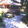 Otters Pond Bed and Breakfast on Orcas Island Bed & Breakfasts Eastsound, Washington