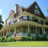 Rittenhouse Inn Bayfield, Wisconsin Bed & Breakfasts