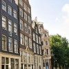 Barangay, Award-Winning Tropical B&B in Amsterdam Bed & Breakfasts Amsterdam, Netherlands