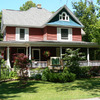 Sherwood Forest Bed and Breakfast Bed & Breakfasts Saugatuck, Michigan