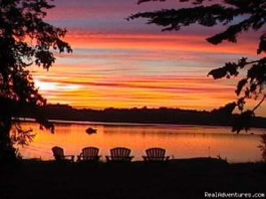LedgeLawn Cottage Vacation Rentals Bath, Maine