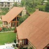 Central Adventures and Holidays Private Limited Vacation Rentals India