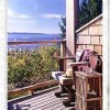 Camano Island Inn Camano Island, Washington Bed & Breakfasts
