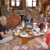 Cooking Holidays in Turkey Cooking Schools Bodrum, Turkey