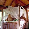 Makaleha Mountain Retreat perfect for honeymoons Kapaa, Hawaii Vacation Rentals