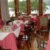Lochside Restaurant