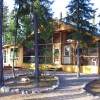Minor Bay Lodge & Outposts, Wollaston Lake, Saskat North, Saskatchewan Fishing Trips