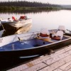 20-foot Custom Boats