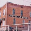 Hotel La More/The Bisbee Inn Bisbee, Arizona Hotels & Resorts