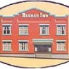 Hotel La More/The Bisbee Inn