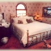 Cameo Rose: Madison's Victorian Country Inn B&B