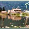 Autumn Pond Bed & Breakfast Leavenworth, Washington Bed & Breakfasts