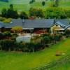 Clover Downs Estate - Rotorua