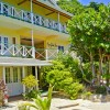 The Speyside Inn, Tobago Speyside, Trinidad & Tobago Hotels & Resorts