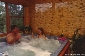Hunter River Retreat Rosebrook, Australia Vacation Rentals