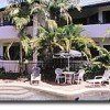 Half Moon Bay Resort CAIRNS, Australia Vacation Rentals
