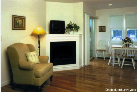 Photo #4 - 'By the Sea' Guests Bed & Breakfast & Suites