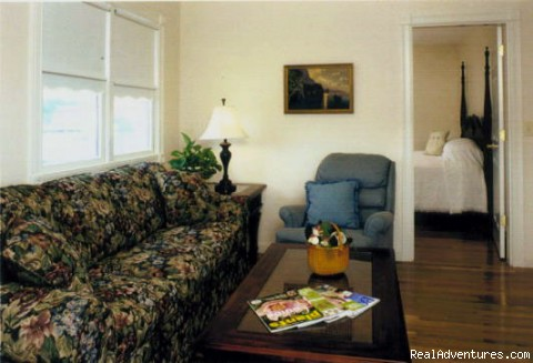 Photo #5 - 'By the Sea' Guests Bed & Breakfast & Suites