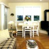 'By the Sea' Guests Bed & Breakfast & Suites