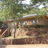 Self-catering lodges in woodlands near Harare Harare, Zimbabwe Bed & Breakfasts
