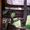 Entrance Luxury Lodge