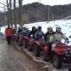 quads tours