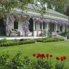 A Luxury Getaway in the Wine Region Marlborough Bed & Breakfasts Blenheim, New Zealand