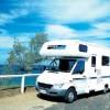 Australian Campervan Rentals, Motorhomes and 4wd's