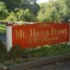 Mt. Haven Country Resort & Restaurant