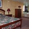 Getaway Suite