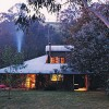 Kingbilli Country Estate