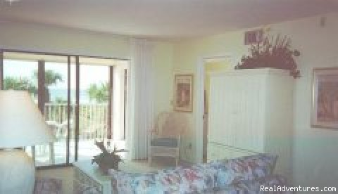 -  Gulffront Luxury Vacation Condo on Sanibel Island