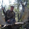 Moose Valley Outfitters LTD