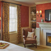 Green Mountain Inn -  Stowe, Vermont Classic Room