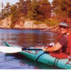 Misty Isles Lodge Gananoque, Ontario Kayaking & Canoeing