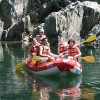 Canyon Raft Rentals - Self guided river adventures
