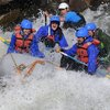 Bill Dvorak Rafting, Kayak & Fish Exp.Since 1969 Nathrop (Centerville), Colorado Rafting Trips