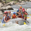 Bill Dvorak Rafting, Kayak & Fish Exp.Since 1969