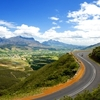 South African Saunter Motorcycle Tours Cape Town, South Africa