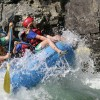 Family Rafting Vacations Boise, Idaho Rafting Trips