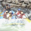 Whitewater Adventure Outfitters Rafting Trips Colorado