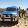 Personalized Motorcycle adventures in the outback Motorcycle Tours Australia