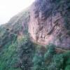 Peru singletrack