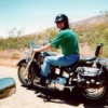 Alice Springs Central Oz Motorcycle Adventures Alice Springs N.T., Australia Sight-Seeing Tours