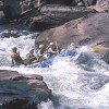 North American River Runners Rafting Trips Hico, United States