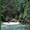 The Scenic Yuba River