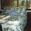 A Beachside B&B at Ellisville Harbor House Plymouth, Massachusetts Bed & Breakfasts