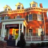 Romantic Adventure Weekend at Columbian B&B Columbia, Pennsylvania Bed & Breakfasts