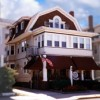 Serendipity Bed & Breakfast Ocean City, New Jersey Bed & Breakfasts
